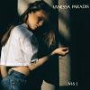 Vanessa Paradis discographie M et J
