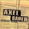 Axel Bauer Laisse Venir.jpg