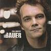 Axel Bauer Ma liberté
