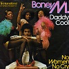 Boney M. Daddy Cool