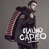 Claudio Capéo Riche