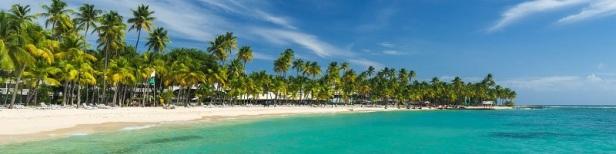 Les plus belles plages de France 10