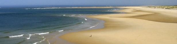 Les plus belles plages de France 2