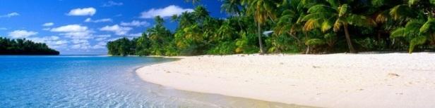 Les plus belles plages de France 3