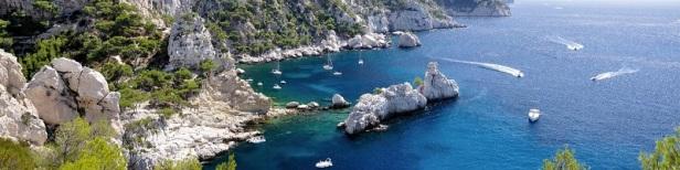 Les plus belles plages de France 4