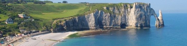 Les plus belles plages de France 5