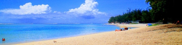 Les plus belles plages de France 6