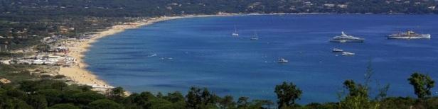Les plus belles plages de France 7