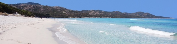 Les plus belles plages de France 8