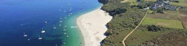 Les plus belles plages de France 9