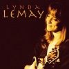 Lynda Lemay Le plus fort, c'est mon père