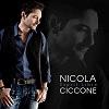 Nicola Ciccone Oh toi mon père