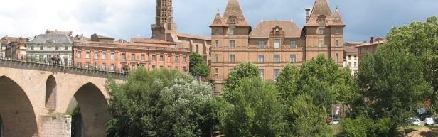 Site à visiter dans le Tarn-et-Garonne