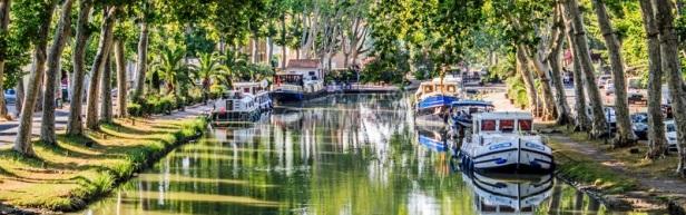 Site à visiter en Occitanie