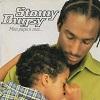 Stomy Bugsy Mon papa à moi