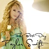 Taylor Swift The Best day