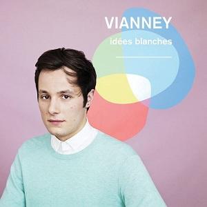 Vianney Idées blanches