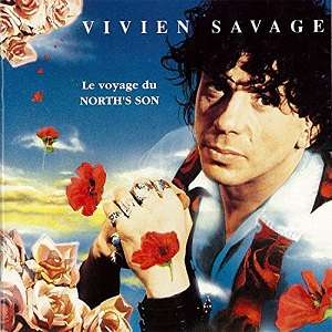Vivien Savage Le voyage du North' song