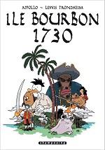 BD Histoire Pirate