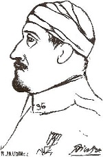 Guillaume Appolinaire poésie mer