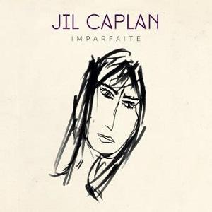 Jil Caplan Imparfaite