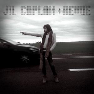Jil Caplan Revue