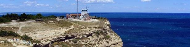 Sites de pêche dans l'Aude