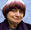 Stars cancer Agnès Varda