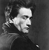 Stars cancer Antonin Artaud