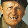 Stars cancer Bourvil