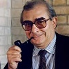 Stars cancer Claude Chabrol