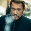Stars cancer Johnny Hallyday