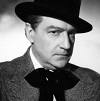 Stars cancer Sacha Guitry