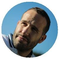 Plus grand rugbyman français Frédéric Michalak