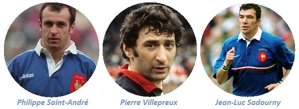 Plus grands joueurs de rugby français 4