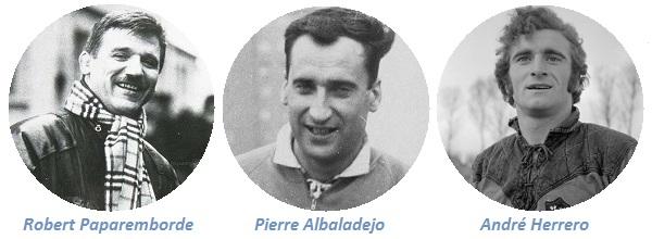 Plus grands joueurs de rugby français 6