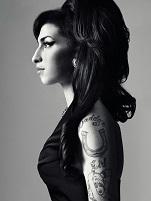 Star destin brisé Amy Winehouse