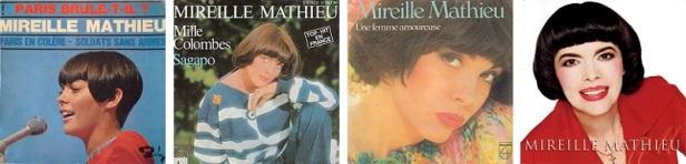 Chanteuse qui a vendu le plus de disque en France 3