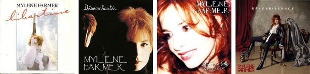 Chanteuse qui a vendu le plus de disque en France 4
