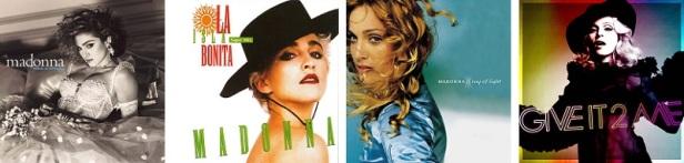 Chanteuse qui a vendu le plus de disque en France 5