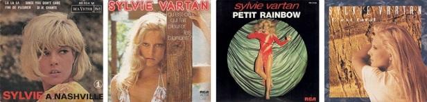 Chanteuse qui a vendu le plus de disque en France 6