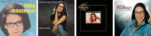 Chanteuse qui a vendu le plus de disque en France 7
