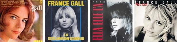 Chanteuse qui a vendu le plus de disque en France 8