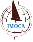 Equipage Jacques Vabre Imoca.jpg