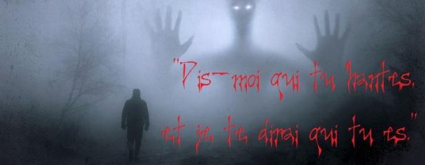 Halloween citations