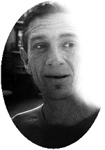 Hommage José Caspel Brassens
