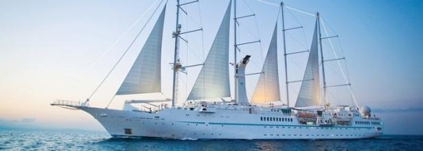 Les 10 plus grands voiliers du monde 10
