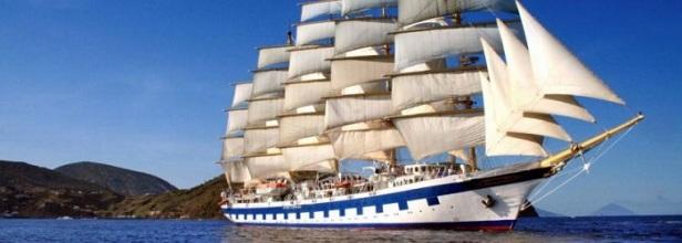 Les 10 plus grands voiliers du monde 3