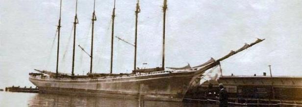 Les 10 plus grands voiliers du monde 8