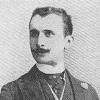 Star Méditerranée Edmond Rostand